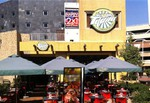 Restaurante T'Quila - La Florida