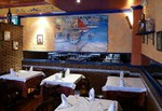 Restaurante A Cantinella