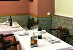 Restaurante La Goyesca 2