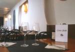 Restaurante Casa Jota