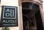 Restaurante Alioli, Querétaro