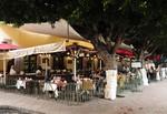 Restaurante El Mesón de Chucho El Roto, Querétaro