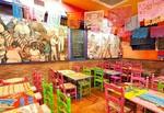 Restaurante La Mordida de Fuentes