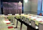 Restaurante Tomate & Langostino Gastrobar