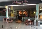 Restaurante El Rincón de las Tapas
