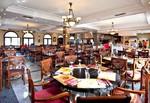 Restaurante Palace Conde