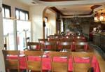 Restaurante La Goyesca