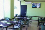 Restaurante La Panzita Llena