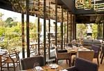 Restaurante Livorno