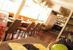Restaurante Pisco 41º