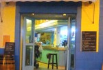 Restaurante Havana Blues