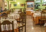 Restaurante Cuiña