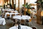 Restaurante La Gavina