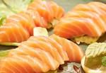 Restaurante Fly Sushi