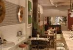 Restaurante Bric a Brac