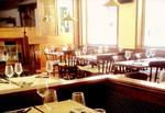 Restaurante La Bolboreta