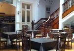 Restaurante Palacio Del Vino