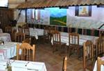 Restaurante Taberna Bodega Vieja