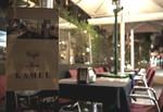 Restaurante Café Nou Kamel