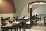 Restaurante Las Bóvedas de Cibeles