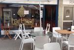 Restaurante Lai Thai -  Providencia