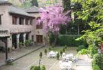Restaurante Hostal del Cardenal