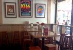 Restaurante La Gloria - Santiago Centro