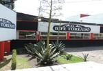Restaurante El Bife Toreado, Tecnológico