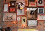Restaurante Rota