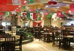 Restaurante El Bife Toreado, Tollocan