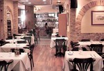 Restaurante Domingo's