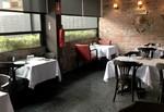 Restaurante La Cabrera - Miraflores