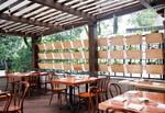 Restaurante Bretón / Rosticeros