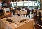 Restaurante Indigo