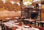 Restaurante OCI
