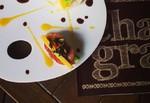Restaurante La Chagra