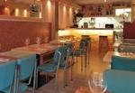 Restaurante Osea