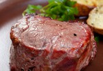 Restaurante Beef Company