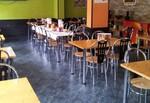 Restaurante Boxer Parrilla