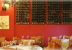 Restaurante El Fogón de Paco