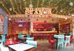 Restaurante Milagros (Envigado)