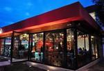 Restaurante Milagros (Llanogrande)