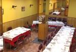 Restaurante El Rubio