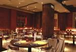 Restaurante Lobbo