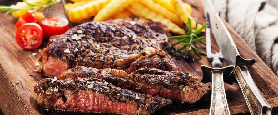 Superb Cocina Gallega   Calle Olid, 15, Chamberí, Madrid (Madrid) Ver En Mapa    Precio Medio Entre 24u20ac / 24u20ac