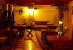 Restaurante Bisanti Café