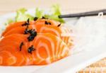 Restaurante Hoki Sushi II