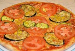 Restaurante Al Natural Pasta y Pizza