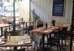 Restaurante Le Fournil - Providencia