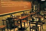 Restaurante Majaderitos